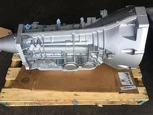 2004 2005 2006 Ford F150 5 4l  4r75w  Remanufactured Auto