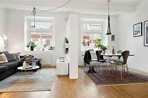 Couchtisch Skandinavischer Stil : stil wohnzimmer ~ Michelbontemps.com Haus und Dekorationen