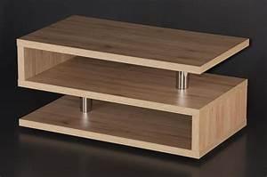 Couchtisch Modern Holz : couchtisch modern 110cm wohnzimmertisch 100x55cm sofatisch tisch design holz kaufen bei madera ~ Sanjose-hotels-ca.com Haus und Dekorationen