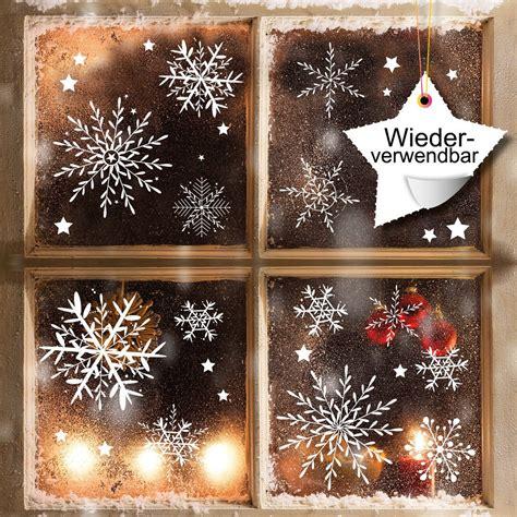 Fensterdeko Weihnachten Mit Ast by Fensterdeko Ast Und Weihnachten T