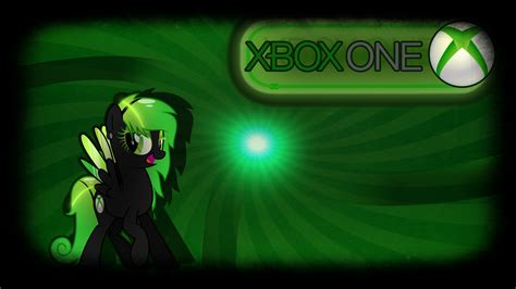 xbox  wallpapers hd pixelstalknet