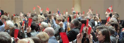 24. maijā notiks LU Senāta un rektora vēlēšanas