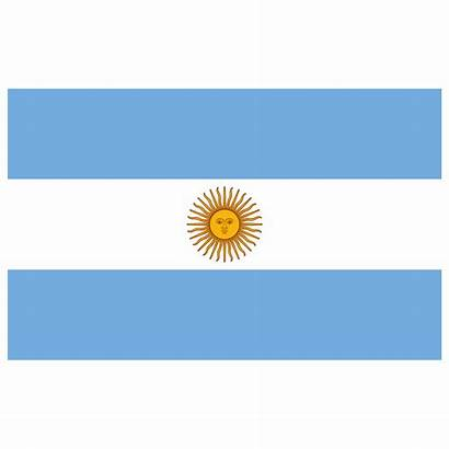 Icon Argentina Flag Ar Flags Wikipedia Transparent