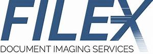 file x document imaging services inc outsourced With document scanning services cost