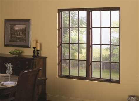 Casement & Awning Windows Installed In Macomb County