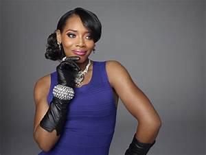 We Look At The Women Of Love & Hip Hop: Season 3 ...