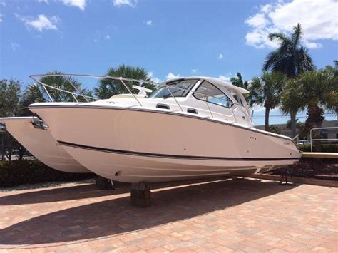 Pursuit Boats Os 325 For Sale by Pursuit 325 Os Boats For Sale