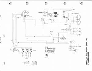 Wiring Schematic For A 2002 Polari 700