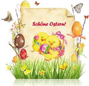 easter easter bunny osterbilder ostergrüsse