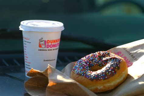 Discounted Dunkin' Donuts Coffee After Patriots Wins Unusual Small Coffee Tables Uk Verve Bag Juice Prices No Sour Cream Cake Recipe Epicurious Arabic Logo Gif