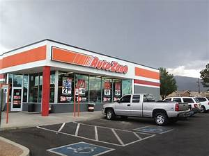 Alb Auto : autozone auto parts supplies 10101 central ave ne eastside albuquerque nm united ~ Gottalentnigeria.com Avis de Voitures