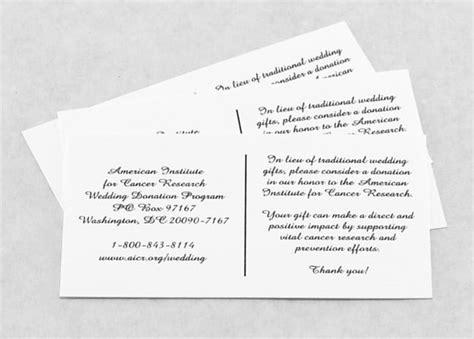invitations  picture insert
