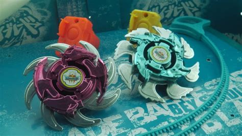 beyblade knockoff daiso japan spin heat enhanced plastic