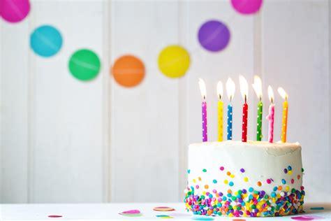 20 g 226 teaux d anniversaire incroyables pour vos enfants magicmaman