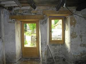 porte fenetre votre projet sur mesure menuiserie comte With porte d entrée alu avec isolation mur interieur salle de bain