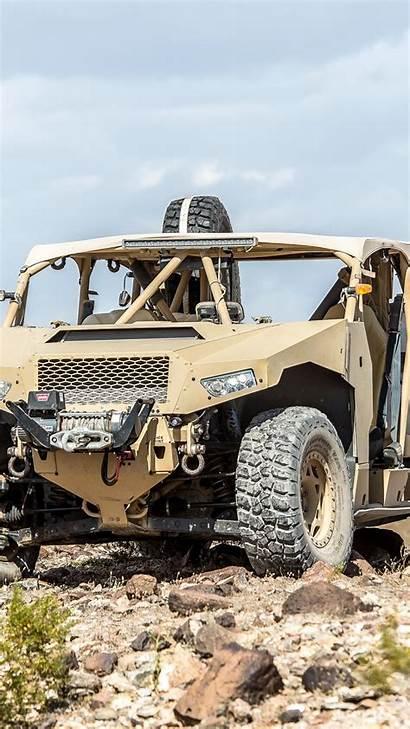 Dagor Polaris Vehicle Army Combat Ultra Military