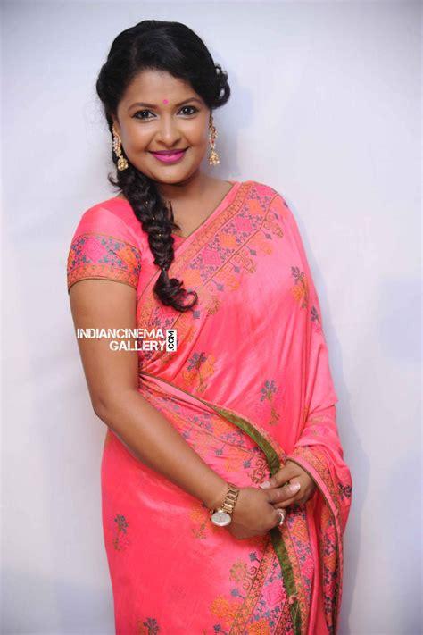 jayashree serial actress kannada jayashree raj stills 4