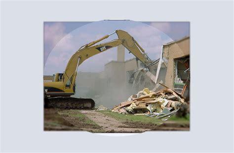 advanced environmental services west texas asbestos