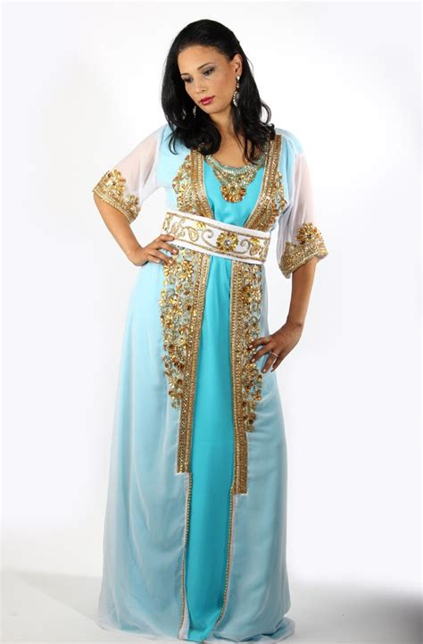 robe orientale moderne pas cher robe orientale pas cher occasion