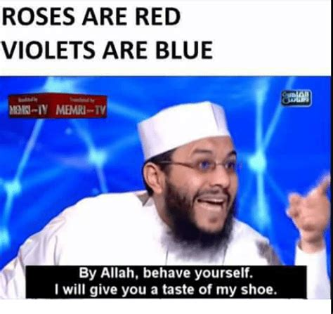 Memri Memes - memri tv memes have potential for sure memeeconomy
