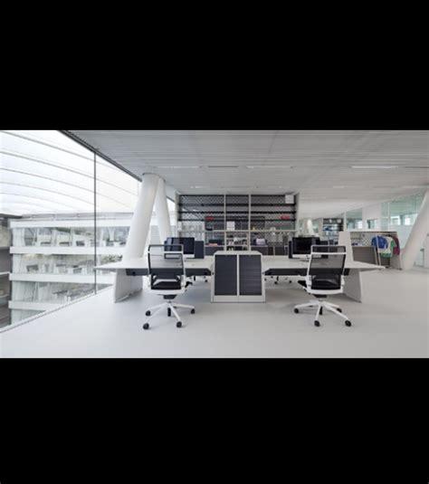siege social adidas les nouveaux locaux du siège social d 39 adidas en images