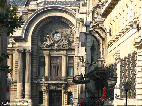 european architects cec palace bucharest romania bucuresti capital cities romania wallpaper 35179699 fanpop