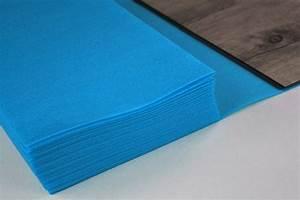 Unterlage Für Vinylboden : 50 m trittschalld mmung f r vinylboden boden unterlage klick vinyl pe vinyl hexim ~ Watch28wear.com Haus und Dekorationen