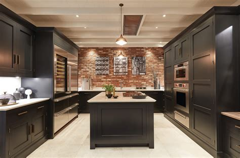 the kitchen design company designer kitchens traditional contemporary kitchens 6063