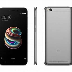 Xiaomi Redmi 5a Specifications  U0026 Prices In Singapore