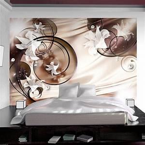 Design Wandbilder Xxl : vlies tapete top fototapete wandbilder xxl real ~ Markanthonyermac.com Haus und Dekorationen