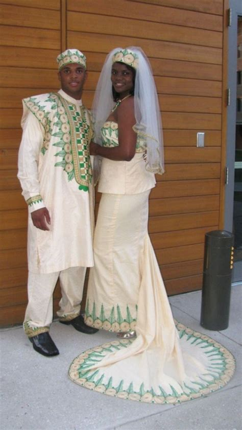 gorgeous african wedding dresses fmagcom