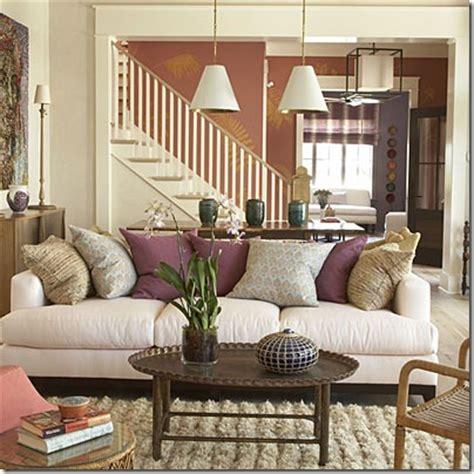 Pillows Living Room  Home Decoration Club