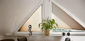 Gardinen Für Dreiecksfenster : gardinen deko gardine f r schr ges fenster gardinen ~ Michelbontemps.com Haus und Dekorationen