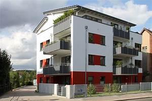 Wohnungen In Northeim : das mattern haus in northeim ~ A.2002-acura-tl-radio.info Haus und Dekorationen