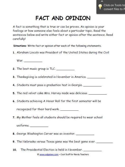 Word count for college essays business plan for clothing line pdf business plan for clothing line pdf agriculture business plans
