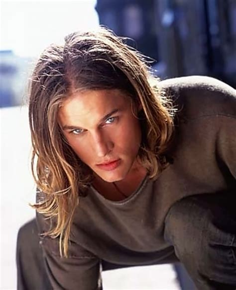 Travis Fimmel   Man candy   Pinterest   Travis Fimmel and