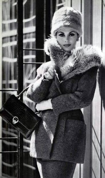 fashion photography      fever london