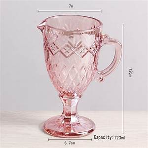 China tumbler drink factory glasses for drinks and types