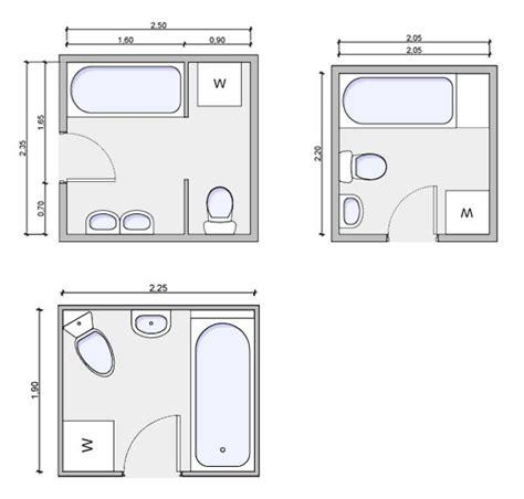 Small Bathroom Blueprint by Fantastic Small Bathroom Floor Plans Small Bathroom Floor