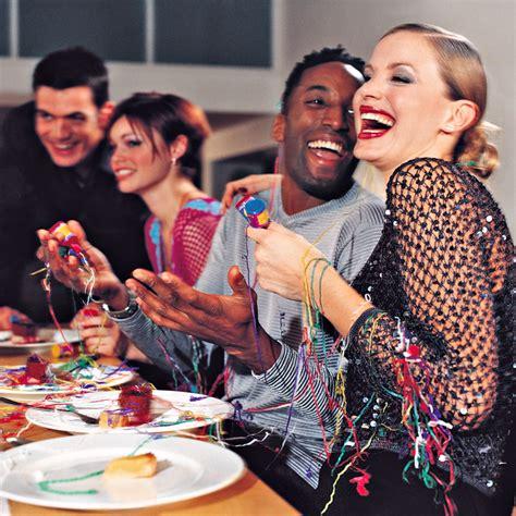 cuisine entre amis 5 idées de repas cools pour un nouvel an entre amis