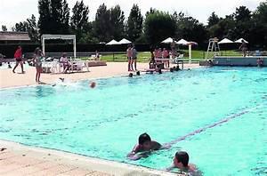 Plateau Des Couleurs Valence Ouvert Dimanche : valence d 39 agen la piscine d 39 t a ouvert ses portes 28 ~ Dailycaller-alerts.com Idées de Décoration
