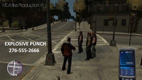 Grand Theft Auto Iv Cheat Codes Ps3 Parachute