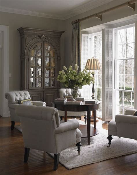 Informal Sitting Room Design Inspiration • Miss In The Midwest. Wallpaper Borders For Kitchens. Kitchen Spatula. Under Kitchen Cabinet Tv. Kitchen Lighting Trends. California Pizza Kitchen San Jose. Compact Kitchen Design. Kids Kitchen Playsets. Unfinished Kitchen Cabinets Lowes