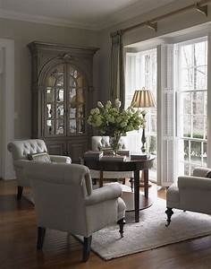 informal sitting room design inspiration o miss in the midwest With photos of beautiful sitting room