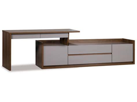 meubles de bureau design meuble design bureau 150 modulable bureau design adulte pour bureaux modernes avec ou sans