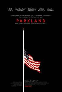 PARKLAND Images and Poster. PARKLAND Stars Zac Efron ...