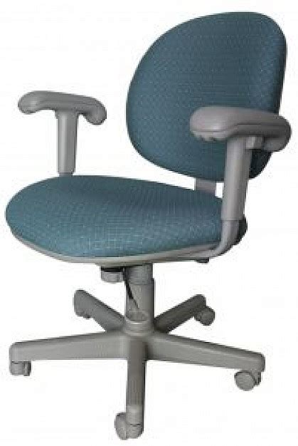 office chair photo free