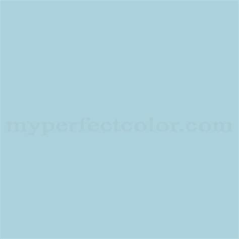 paint colors soft blue mpc color match of columbia paint 0651 soft blue