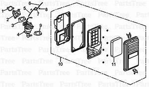 Generac Power 0059392  Gp5500  - Generac Gp5500 Portable Generator  Sn  6702464a