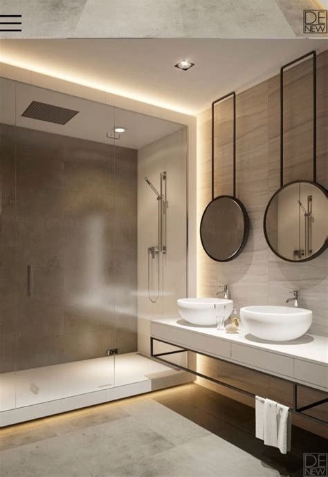 Next Home Bathroom Mirrors by Find Out The Best Luxury Bathroom Lighting Design